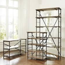 Ballard Bookcase Kristen F Davis Designs Bookshelf Problems