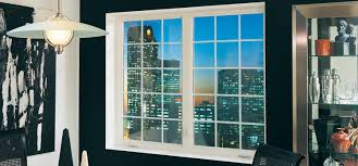 Window Cleaning Madison Wi Casement Windows Madison Replacement Windows Mad City Windows