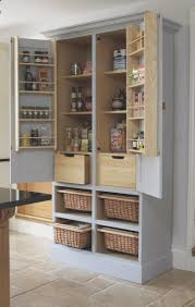 kitchen pantry cabinet with drawers shelves fabulous cupboard drawers roll out shelves kitchen