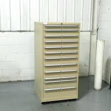 Heavy Duty Storage Cabinets Metal Storage Cabinets With Drawers U2022 Storage Cabinet Ideas