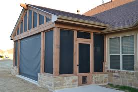 screened porches archives granbury decks and more