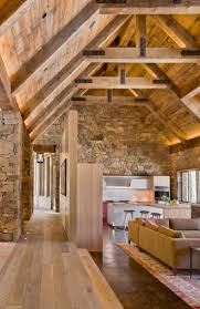 1446 best cabins images on pinterest log cabins mountain cabins