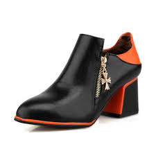 womens boots size 12 cheap cheap cheap high heels find cheap high heels deals on line at