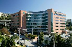 Best Medical Pictures 30 Most Technologically Advanced Cancer Centers In The World U2013 Top