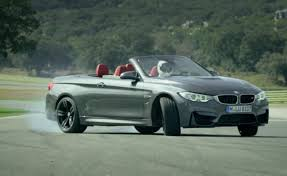 bmw comercial bmw m4 convertible commercial banned in the uk autoguide com