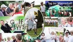 Sieben Berge Bad Alfeld News Golfclub Sieben Berge E V