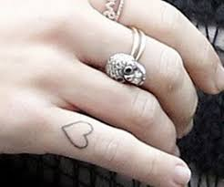 tattoos 20 lovely small tattoos for