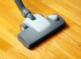 Fix Hardwood Floor Scratches - how to fix scratches on hardwood floors bob vila