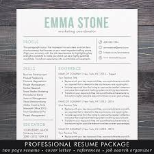 resume templates for mac text edit word count il 570xn 995748040 7von online resume templates for mac word ten