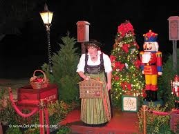 the 25 best traditions in germany ideas on