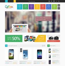 html5 templates premium eliolera com