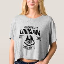 Louisiana travel clothing images 19 best smurfs trolls images clothes search and jpg