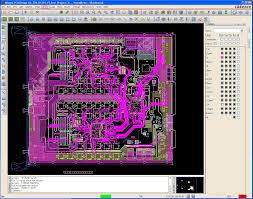 bureau etude electronique bureau d étude électronique vestale