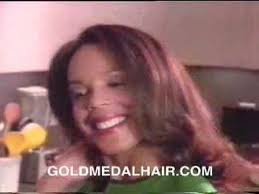 gold medal hair gold medal hair products herbal tame natural hair relaxer youtube