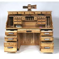 Office Desks For Sale Near Me Rustic Wood Office Desk Best Wood And Metal Desk Ideas On Simple