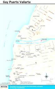 Puerto Vallarta Mexico Map by Destination Puerto Vallarta Mexico For Alluring Puerto Vallarta