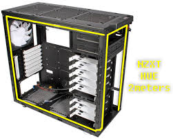 fractal design define r4 fractal design define r4 owners a bit of measurement help