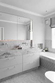 Bathtubs And Vanities Plastic Acrylic Whirlpool Bathtubs Bathroom Contemporary With