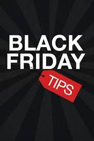 best black friday travel deals 2016 black friday travel deals and