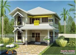 100 don gardner house plans plan of the week 2 popular home