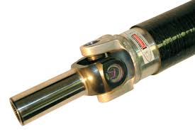 driveshaft technology and selecting the proper shaft for your ride