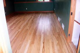 unique rochester hardwood floors rochester ny hardwood flooring