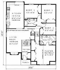 raised bungalow house plans raised bungalow house plans canada stock custom house