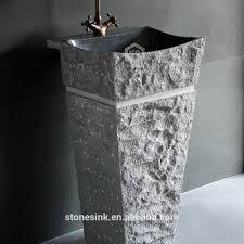 Pedestal Sink Outdoor Stone Pedestal Sink Outdoor Stone Pedestal Sink Suppliers