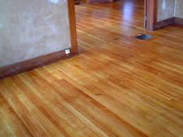 floor medic hardwood floor sanding staining refinishing