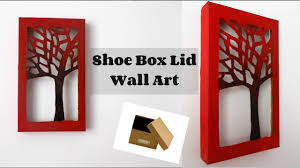box wall decor shenra com