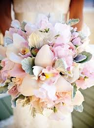 bridal bouquet cost 52 best prices of flowers images on wedding ideas