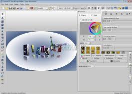 3d scanner image 3d logo maker