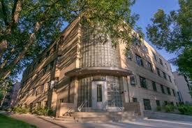 170 apartments for rent in capitol hill denver co zumper