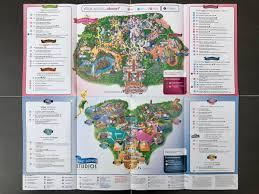 Disney Maps Disneymaps Hashtag On Twitter