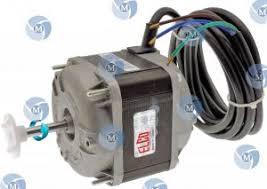 condenseur chambre froide ventilateurs de climatisation et de refrigeration moteur de