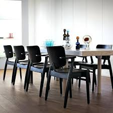 Kitchen Furniture Toronto Kitchen Chairs Toronto Clear Glass Table With 2 Extensions