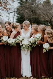 best 25 bridesmaid poses ideas on pinterest bridal party poses