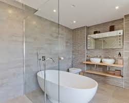 gray bathroom tile ideas bathroom tiling designs fascinating style of monochromatic grey