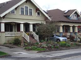 pacific northwest bungalows i heart old houses