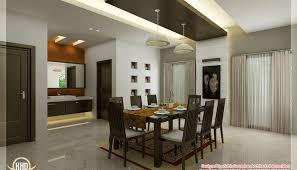 kitchen room interior with kitchen design contemporary with interior design