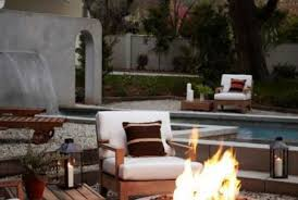 Landscape Design Ideas For Backyard 50 Best Outdoor Fire Pit Design Ideas For 2017 Nativefoodways