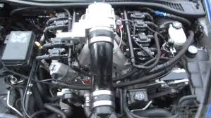 2000 corvette performance specs image gallery 2000 hp corvette