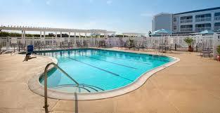 corolla nc hotel hampton inn u0026 suites outer banks corolla