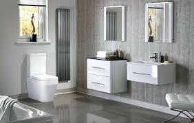 Bathroom Furniture Manufacturers Bathroom Modular Furniture Utopia You Modular Modular Bathroom