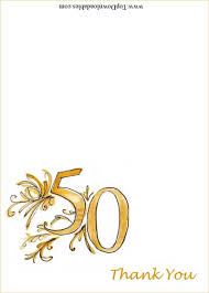 50th wedding anniversary free printables 50th wedding anniversary wording