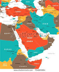 middle east map countries bfie me wp content uploads 2017 11 middle east map