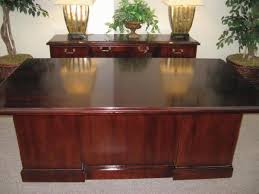 Kimball Office Desk Inventory Detail Dallas Office Furniture Your Dallas Office