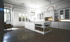 countertops black and white kitchen cabinets french door black and white kitchen cabinets french door refrigerator counter depth granite countertops columbus ga range cooker gas how to lay hardwood floors on