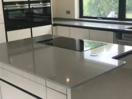 kitchen island worktops cook up a with an island cooktop rock and co granite ltd
