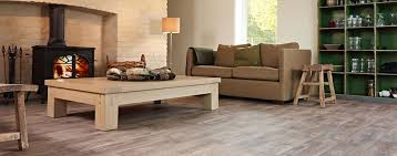 spokane flooring carusos floors